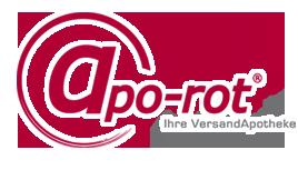 logo_big1